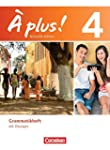 � plus! - Nouvelle �dition: Band 4 -...