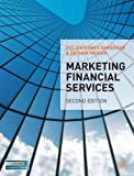 img - for Marketing Financial Services: Second Edition by Jillian Farquhar (2010-06-15) book / textbook / text book