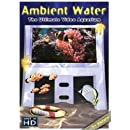 Ambient Water: Ultimate Video Aquarium