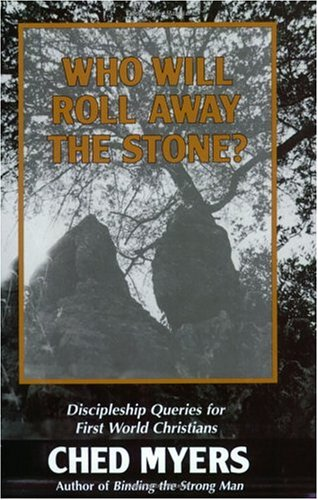 Who Will Roll Away the Stone?: Discipleship Queries for First World Christians (Jim Clayton First A Dream compare prices)