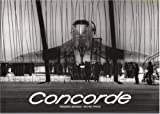 Concorde