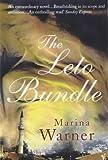 The Leto Bundle (0099284650) by Warner, Marina