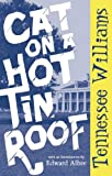 Image of Cat on a Hot Tin Roof (New Directions Paperbook)