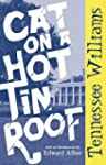 Cat on a Hot Tin Roof (New Directions...