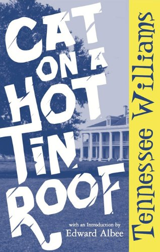 cat-on-a-hot-tin-roof-new-directions-paperbook