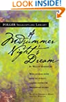 A Midsummer Night's Dream (Folger Sha...