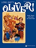 Oliver! - Vocal Selections