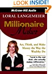 The Millionaire Maker, 4-cd set: How...