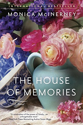 Image of The House of Memories