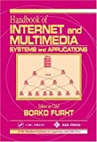 img - for Handbook of Internet and Multimedia Systems and Applications (Internet and Communications) book / textbook / text book