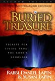 img - for Buried Treasure book / textbook / text book