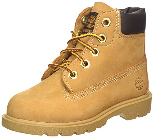 timberland-6-in-classic-boot-ftc-6-in-classic-boot-botas-de-cuero-ninosninas-marron-yellow-395