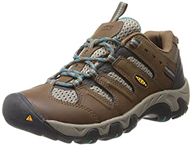 Amazon.com: KEEN Women's Koven Hiking Shoe: Shoes
