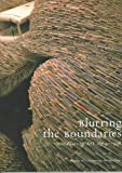 Blurring The Boundaries: Installation Art 1969-1996