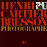echange, troc Henri Cartier-Bresson - Photographe