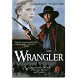 Wrangler [Import]by Jeff Fahey