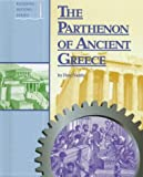 The Parthenon of Ancient Greece (Building History)