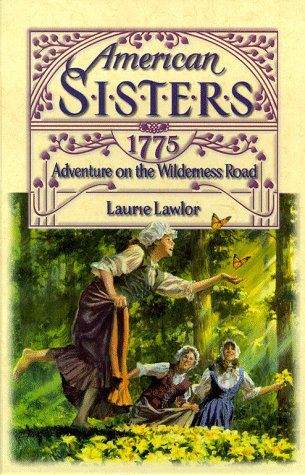 Karen's Figure Eight (Baby-Sitters Little Sister #118) (The Baby-Sitters Club Little Sister)