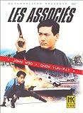 echange, troc Coffret John Woo 2 DVD : Les Associés / Just Heroes