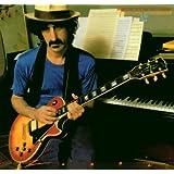 Shut Up 'n Play Yer Guitar ~ Frank Zappa