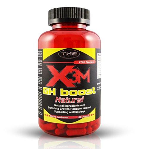 x3m-gh-boost-natural-180-kapseln-von-the-nutrition