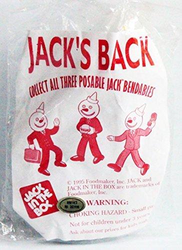 jack-in-the-box-bendable-jacks-back-posable-jack-bendables-promotional-figure-by-jack