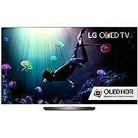 LG OLED55B6P 55
