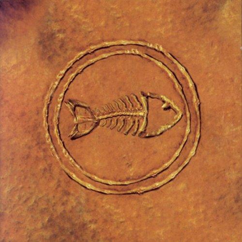 Fishbone - Fishbone 101: Nuttasaurusmeg Fossil Fuelin - Zortam Music