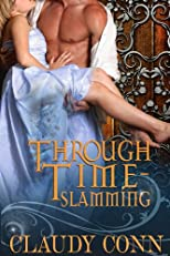 Through Time-Slamming