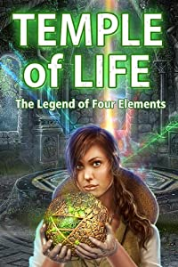Temple of Life: The Legend of Four Elements [Download]