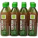 12-Pk. ALO Comfort Aloe Vera Juice Drink