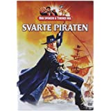 Blackie the Pirate [Region 2] ~ Bud Spencer