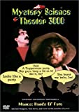 Mystery Science Theater 3000: Manos - Hands of Fate