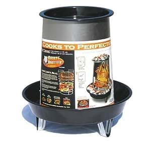 Landmann Rocket Roaster Dutch Oven (Discontinued by Manufacturer)