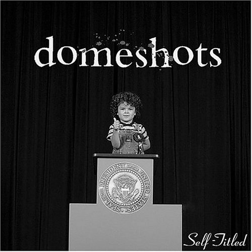 Domeshots-Domeshots-CD-FLAC-2004-FORSAKEN Download
