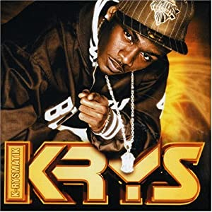 K-Rysmatik