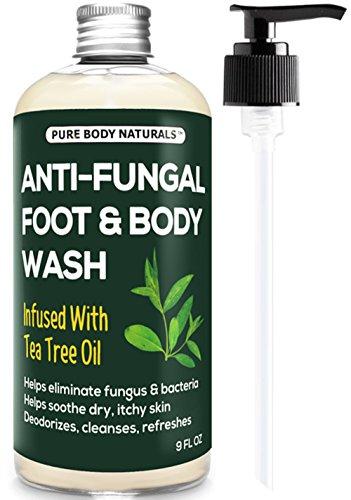 antifungal-soap-with-tea-tree-oil-body-wash-foot-wash-help-treat-athletes-foot-nail-fungus-jock-itch