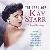 The Fabulous Kay Starr