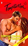 Constant Craving (Harlequin Temptation) (037325816X) by Tori Carrington
