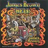echange, troc James Brown - Hell