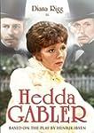 Hedda Gabler - DVD