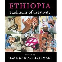Ethiopia: traditions of creativity
