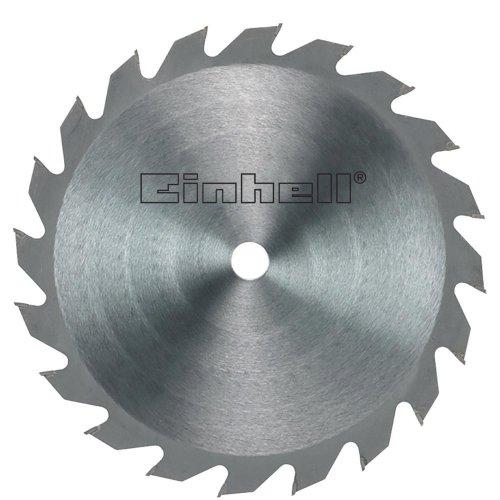 Einhell-HM-Sgeblatt-205x16x25mm-20Z