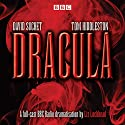 Dracula: Starring David Suchet and Tom Hiddleston Radio/TV von Bram Stoker Gesprochen von: David Suchet, Tom Hiddleston