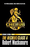 CHERUB: The Recruit: