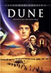 Dune (Extended Edition) (Bilingual)