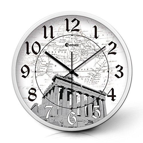 shangyi-dan-yingjing-sound-wall-clock-creative-fashion-electronic-clock-fashion-personality-living-r