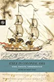 img - for Exile in Colonial Asia: Kings, Convicts, Commemoration (Perspectives on the Global Past) book / textbook / text book