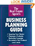 Real Estate Agent's Business Planning...