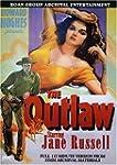 Outlaw (Full Screen)